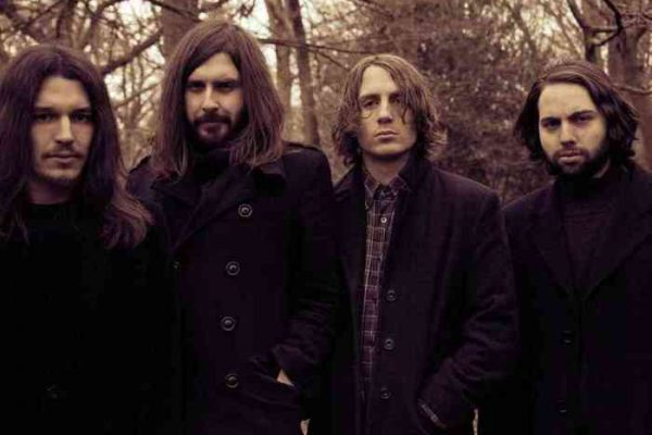 Uncle Acid & the Deadbeats