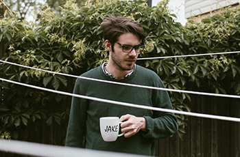 SLAUGHTER BEACH, DOG ANNOUNCE HEADLINE SHOWS IN MELBOURNE AND BRISBANE
